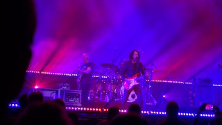 tears for fears live wells fargo arena des moines may 8 2017