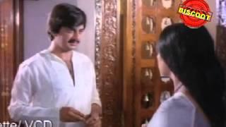 Ibbani Karagithu Full Kannada Movie | Aananth Nag Kannada Movies Full | Kannada Superhit Movies Full