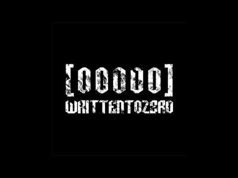 [00000] MM:MS  - Gamma_Solenoid Rmx__WTZ001