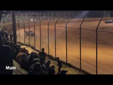 3/30/19 Young Guns Harris Speedway