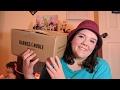 Revolutionary Girl Utena Manga Deluxe Boxset Unboxing