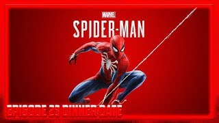 Marvel's Spider Man (PS4 Pro) Gameplay Walkthrough Episode 23 Dinner Date