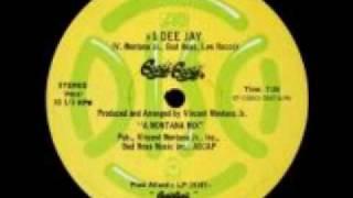Play #1 Dee Jay