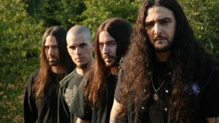KATAKLYSM - Kill The Elite (OFFICIAL TRACK)