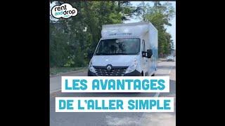 Location Camion Super U La Meilleure Solution Pour Demenager