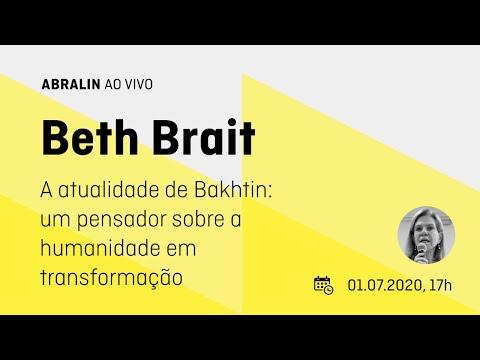 Beth Brait