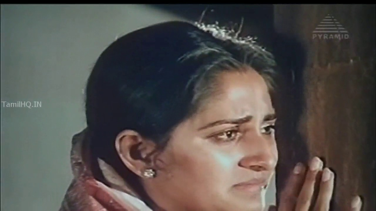 Om Namah Shivaya Tamil Song Lyrics from Salangai Oli in Tamil English Font