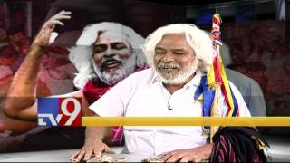 Gaddar : Revolutionary to Politician - TV9