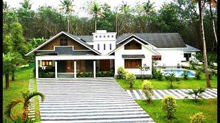 European Style 3 Bed Room Home   Best Interior Designers In Kochi, Kerala   Greentech Interiors
