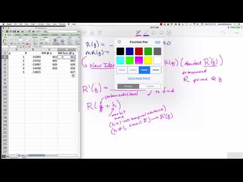 Marginal_And_Derivative_Concepts_Compared