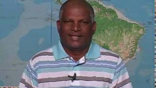 Channel 8 News - Wednesday, May 29, 2013