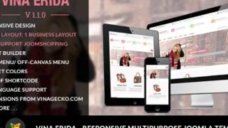 Vina Erida - Multipurpose Joomla 3.x Template(http: http://freegfx.co/dl/ghost/ghost_3/download.php?name=vina-erida-multipurpose-joomla-3x-template Vina Erida is responsive multipurpose Joomla 3.x ..., 2015-04-16T01:56:18.000Z)