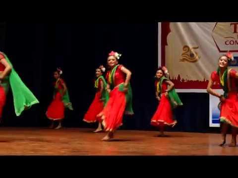 Code 16 Shrijana Gyansagar Song Feri Aayo Teejako