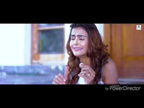 Bauri lo tor bina mari jimi (Bicky) new sambalpuri video 2018