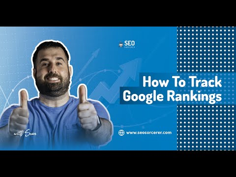 YouTube Clickbank Tutorial - Getting Started with Affiliate Marketing - Part 1 -  Choosing a Niche