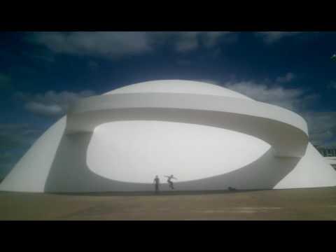 Brasília life