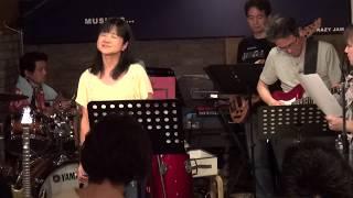 「Endless Dream」第9回亜美さんセッション
