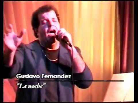 Gustavo Fernandez: En Concierto