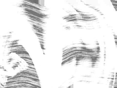 NightBender - Hypersomnia (original mix)