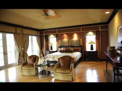 Fisher Island Luxury Estate - 6919 Valencia Drive, Fisher Island, Miami Beach, FL 33109