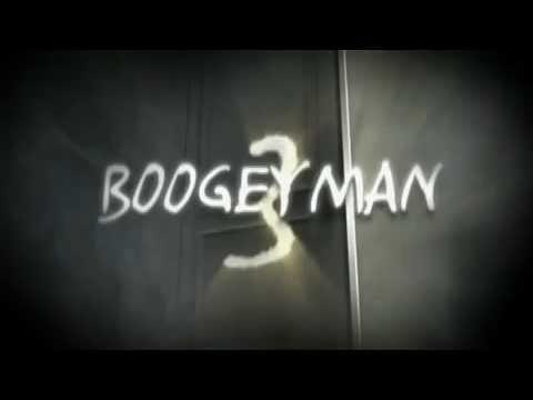 Boogeyman 3 (2008) - Official Trailer