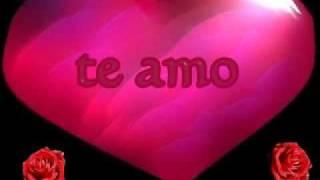 Leonardo Favio Hoy Corte una Flor(letra)
