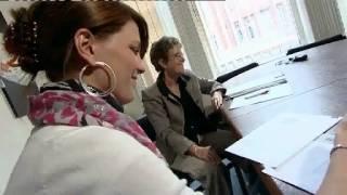 bournemouth business school international bbsi official video