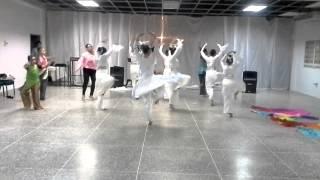 Valle de la pascua 2013-contemporaneo-ballet-Extraordinario