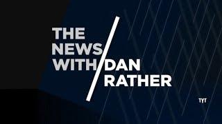 Dan Rather Defends the Parkland Survivors - The News With Dan Rather 02/19/18 - Episode 5 thumbnail