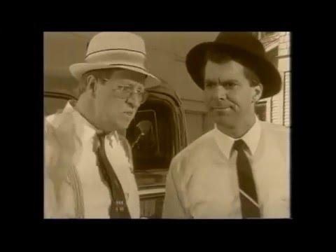 1955 | Music Videos | Carman