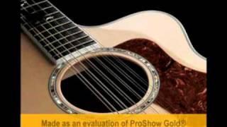 ton tho 1 tinh yeu ( guitar cover)