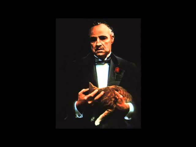 francis-goya-godfather-cavid-ismayilov