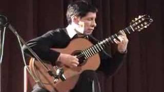 Las Cumbias de Jose Barros By Gentil Montaña
