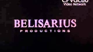 Glen Larson Production/Belisarius Production/Universal