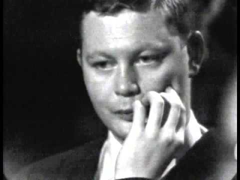 Bill Evans Trio - Oslo Concerts (1966) /...
