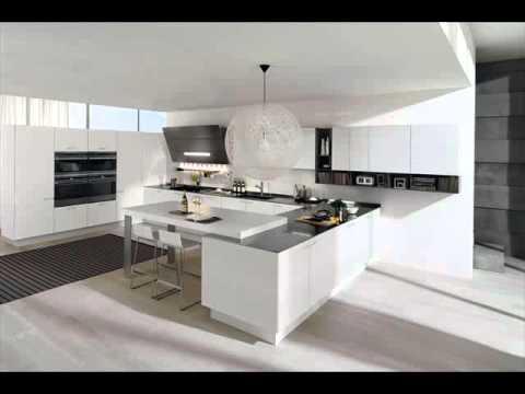 Desain Dapur Minimalis Ala Korea Desain Interior Dapur Minimalis
