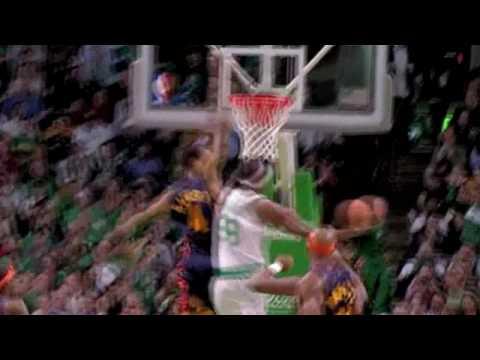 [BB] 2009-2010 NBA Season Mix (HD)