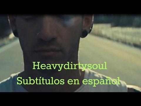 twenty one pilots - heavydirtysoul // subtítulos en español