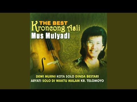 Free Download Dewi Murni Mp3 dan Mp4