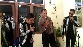 Video AKBP Ganda Saragih - Holong Naso Tarputik download MP3, 3GP, MP4, WEBM, AVI, FLV Mei 2018