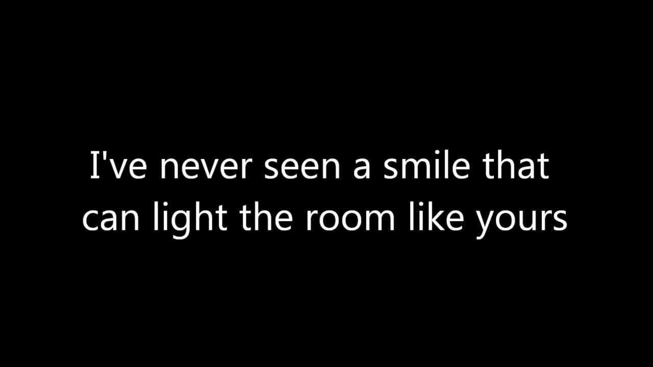 A Day To Remember - You Had Me At Hello (With Lyrics ... A Day To Remember Lyrics You Had Me At Hello