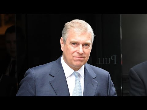 Prince Andrew's 'trainwreck' interview a 'huge mistake'
