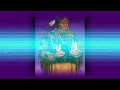 Native American Indian Myths