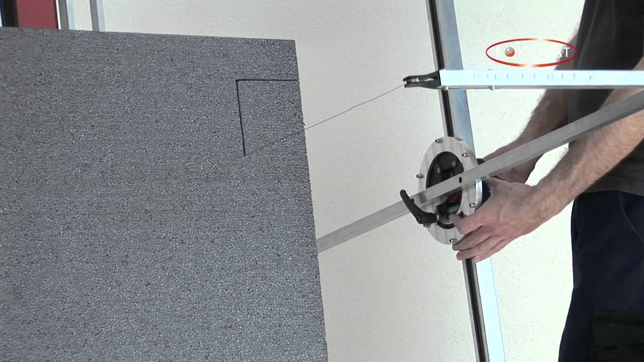 Fine Hot Wire Foam Cutter Australia Gallery - The Wire - magnox.info