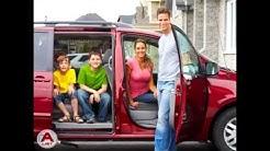 Apple Auto Agency - Auto Insurance - Albany NY 12206