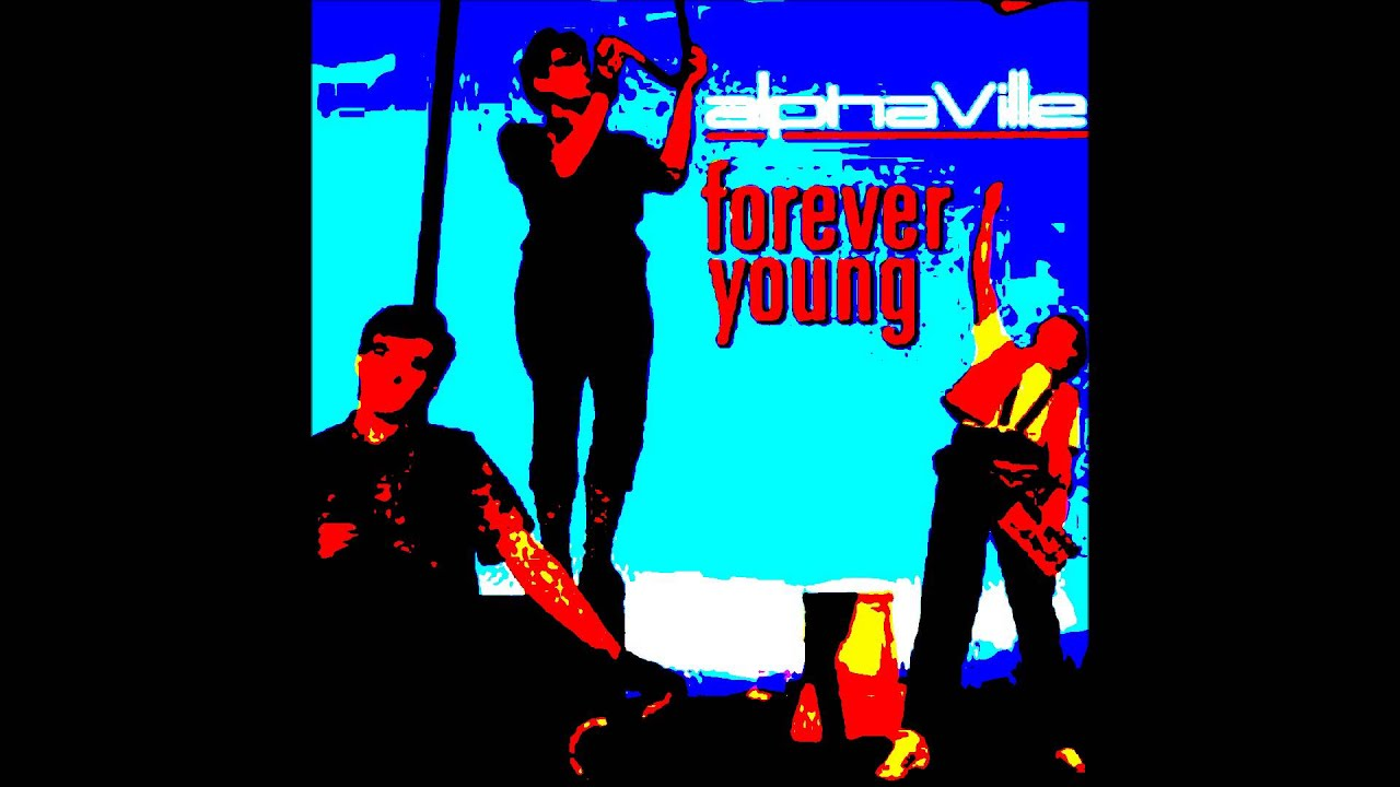 Inspirational Music Hip Hop Beat - Forever Young W/Hook ...