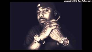 DJ Kay Slay Ft. Young Buck, Sheek Louch & Sammi J – Good Man Gone Bad