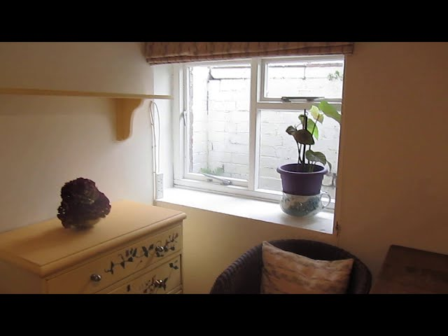 Exclusive Self Contained Flat in Gt Malvern Main Photo