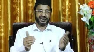 MaaNabi (Sal) avargal thantha Unmai Islam Ep:66 Part-2 (24/10/2010)