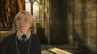Baixar Harry Potter and the Order of the Phoenix Walkthrough #35 Luna's Belongings